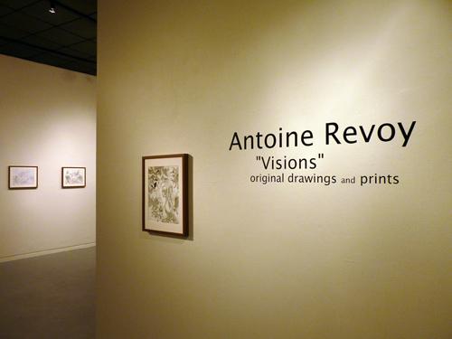 antoine-revoy-visions-1