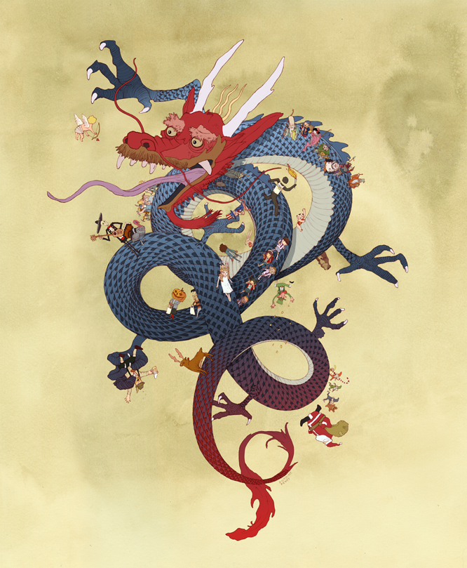 antoine-revoy-year-of-the-dragon