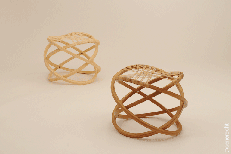 charles-tsunashima-daruma-stools