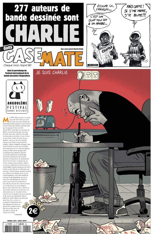 casemate-1