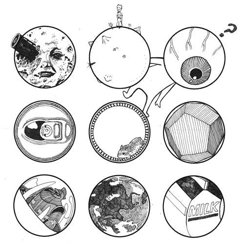 antoine-revoy-15circles-1