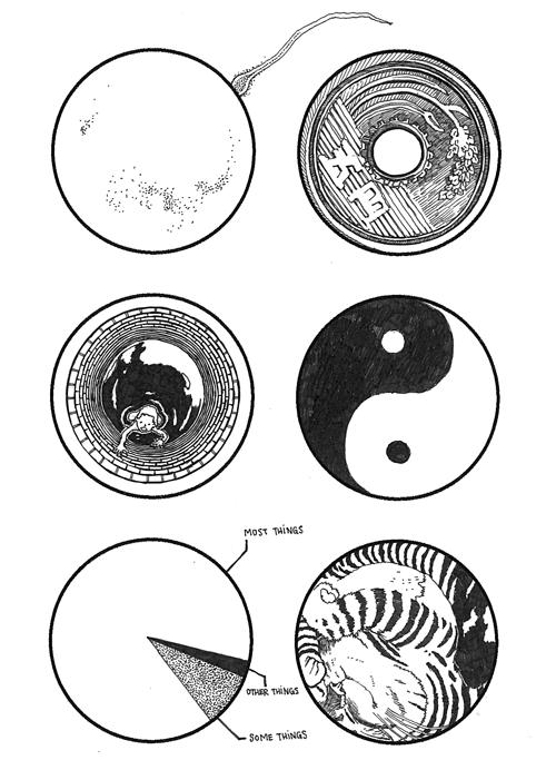 antoine-revoy-15circles-2